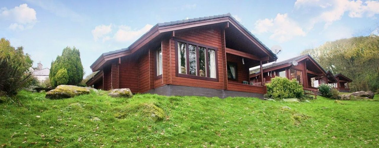 Barend Holiday Lodges