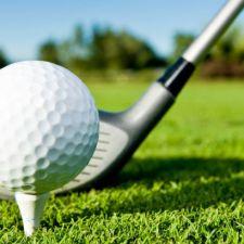 Free golf at Craigieknowes