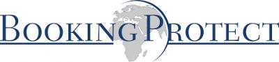 Booking Protect logo